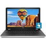 2018 Newest HP Premium 15.6 HD Touchscreen Laptop, Intel Core i7-7500U up to 3.50GHz, 8GB DDR4, 1TB HDD, DVD-RW, 802.11ac, Bluetooth, Webcam, USB 3.1, HDMI, Windows 10