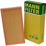 Mann-Filter C 29 105 Air Filter