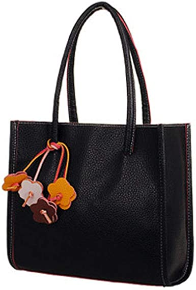 choose design ladies girls large designer style fashion purse Faux leather