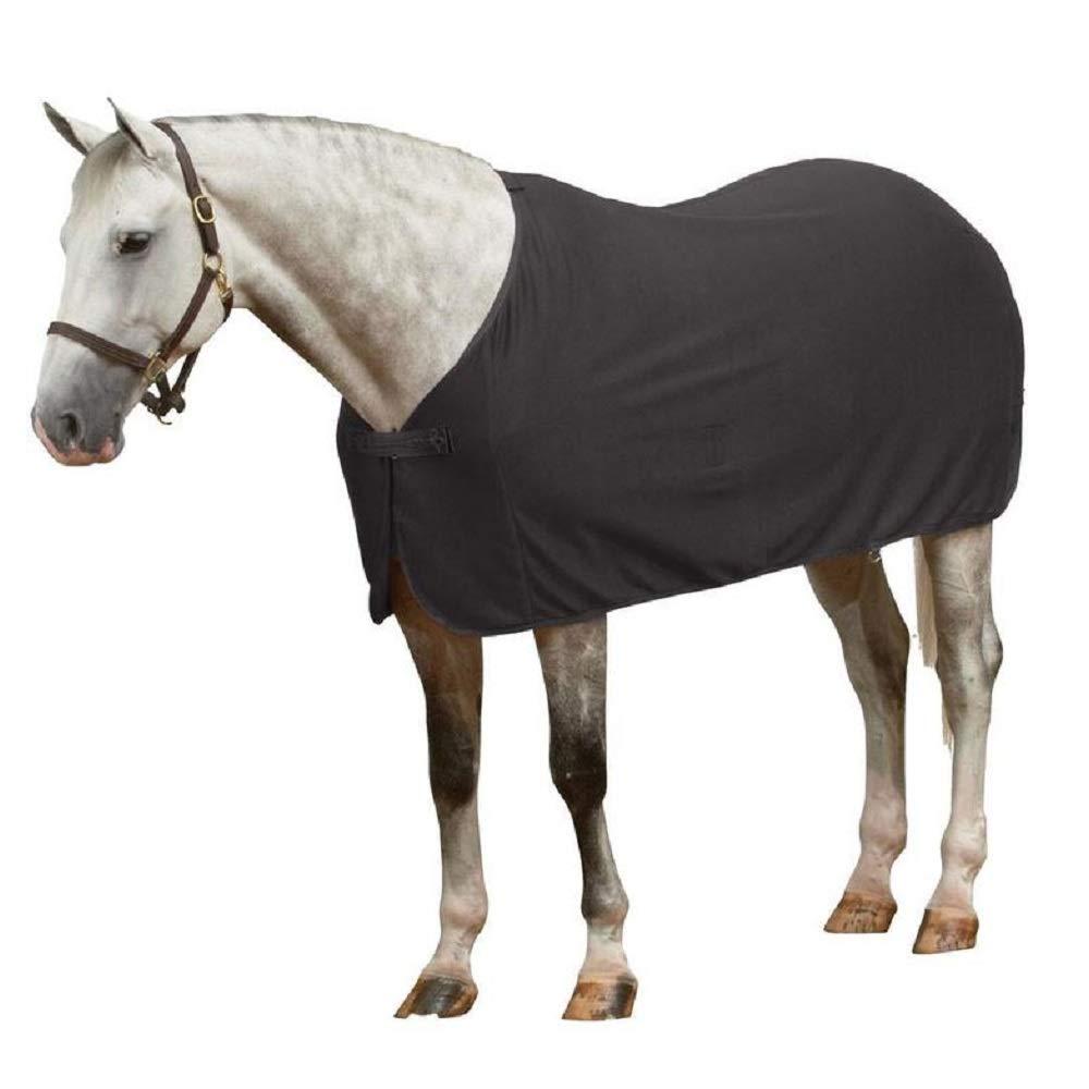 Black Pony Black Pony Centaur Turbo -Dry Dress Cooler
