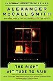 The Right Attitude to Rain: Book 3