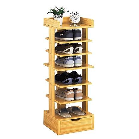 Shoes Home, Furniture \u0026 DIY 4/5/7 Tiers