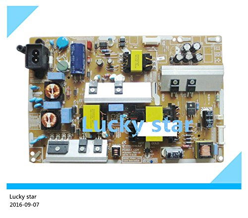 YOUKITTY Power Supply Board BN44-00502B PD46A1/_CDY