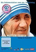 Mutter Teresa oder Die Freiheit, arm zu sein