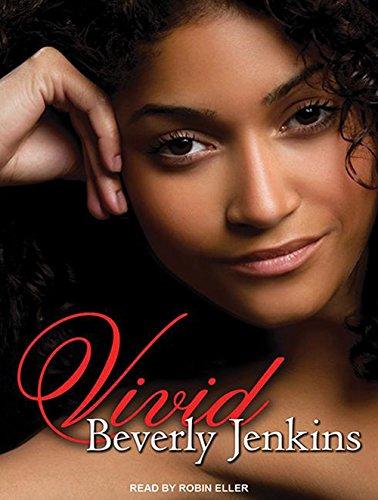 Read Online Vivid ebook