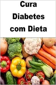 dieta para la diabetes metilnicotinamida