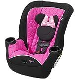 Disney Baby Apt 50 Convertible Car Seat, Mouseketeer...