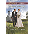 Shotgun Marriage (Love Inspired Historical)
