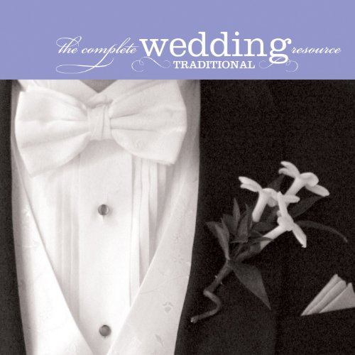 Complete Wedding Album - 8