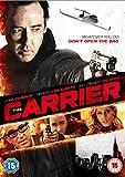 Carrier [Region 2]