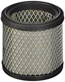 Killer Filter Replacement for Sargent-Welch 1417G