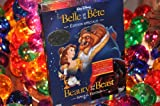 La Belle et la Bete Edition Speciale (French) Beauty and the Beast