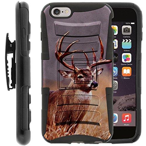 Majestic Deer - 7
