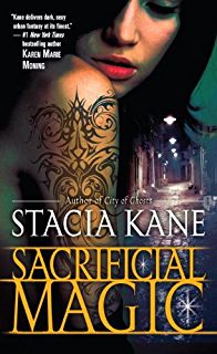Unholy ghosts downside ghosts book 1 kindle edition by stacia sacrificial magic downside ghosts book 4 fandeluxe Document