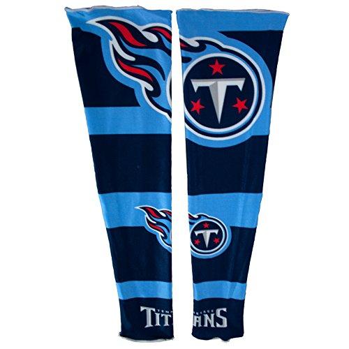 NFL Tennessee Titans Arm - Titan Arm Sleeve