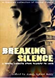 Breaking Silence- A Poetic Lifeline From Slavery To Love