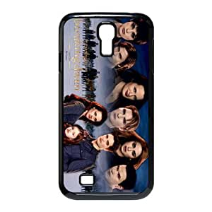 Cool Design Case For samsung Galaxy s4 9500 Twilight Phone Case