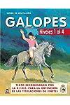 https://libros.plus/curso-de-equitacion-galopes-niveles-1-al-4/