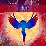 Nova | Scott J. Toney