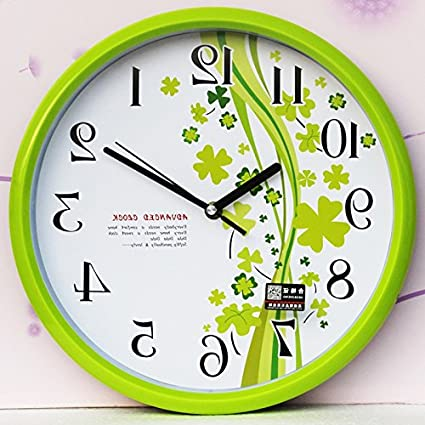 Merveilleux Y Hui School Classroom Clock On The Office Wall Clocks Table Clocks Wall  Clocks Antique