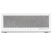 Braven BZ570WBP Incipio 570 Portable Bluetooth Speaker-Retail Packaging-White