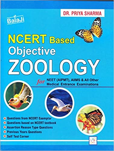 zoology12 class in hindi download objectiv que paper