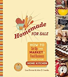 Book Homemade for Sale
