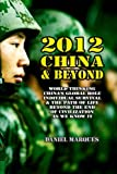 2012, China and Beyond, Daniel Marques, 1477574123
