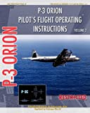 P-3 Orion Pilot's Flight Operating Instructions, United States Navy, 1935327682