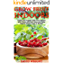 Grow Fruit Indoors: Easily And Frugally Grow Fruit Indoors With Plants And Fruit Trees And Enjoy Organic Exotic Fruits In Weeks! (Preppers Survival Guide, ... Grow Fruits Indoors, Organic Farming)