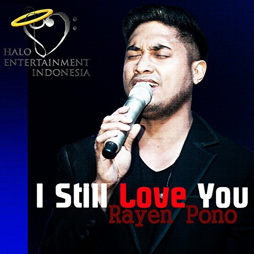 Who sings i still love you
