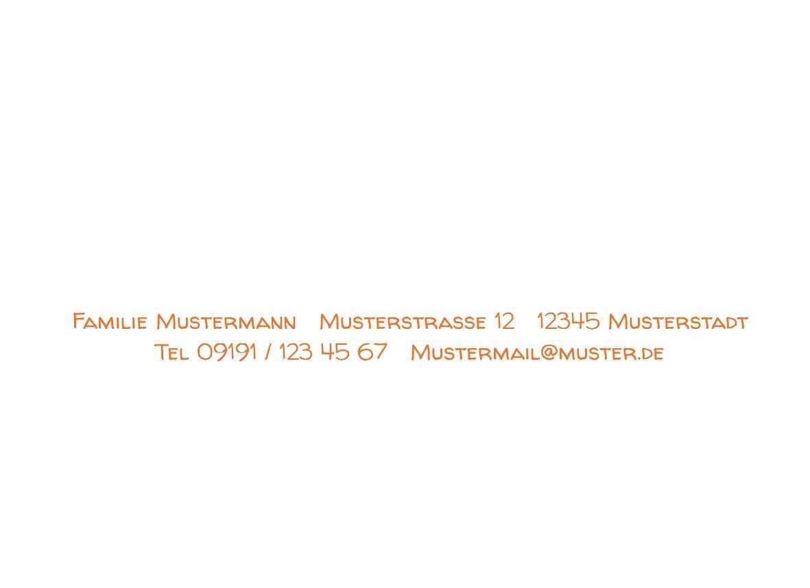 Kartenparadies Einladungskarte zur Kommunion Kommunionskarten Script, hochwertige Einladung als als als Kommunionskarte inklusive Umschläge   20 Karten - (Format  148x105 mm) Farbe  Blau B01MTF03QG   Deutschland    Sorgfältig ausgewählte Materialien    Exq 685165