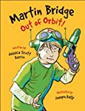 Out of Orbit!, Jessica Scott Kerrin, 1554531497