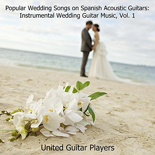 Here Comes The Sun (Instrumental Version) By United Guitar