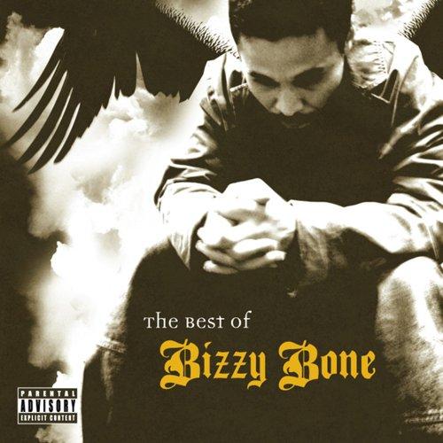 When thugz cry bizzy bone lyrics