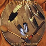 Out of the Rainshadow by Rainshadow (2013-05-04)
