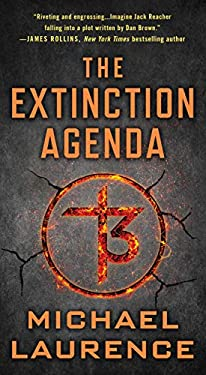 The Extinction Agenda