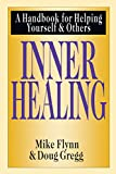 This straightforward handbook by Mike Flynn and Doug Gregg shows how God can set a new course for our lives and provides us all the tools necessary to embark on a journey of inner healing. Writing from a biblical perspective which seeks to correct co...