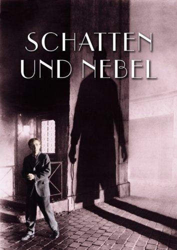 Schatten und Nebel Film