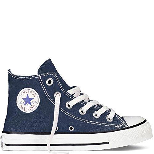 Converse Taylor High Star All Top Mens Chuck TAwqTr