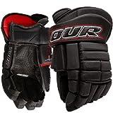 Tour Hockey K-4 Pro Hockey Glove, 13-Inch