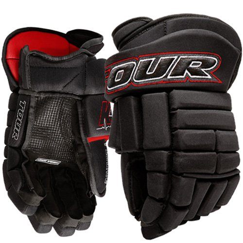 Tour Hockey K-4 Pro Hockey Glove