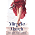 Miracle In March (Tarrin's Bay Series)