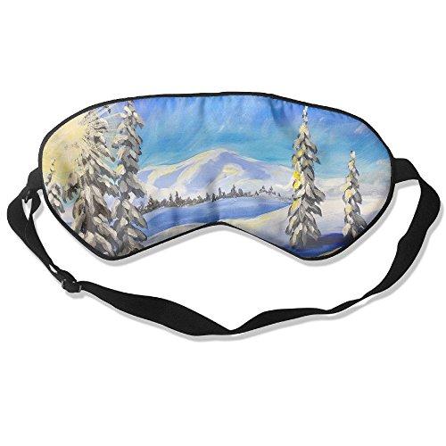 High Mountain Eye Care