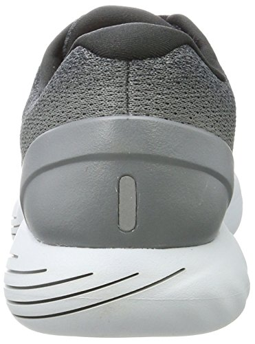 Black 9 ANTHRACITE VOLT BLACK Nike Men's Lunarglide fqwA6f1g