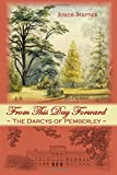 From This Day Forward: The Darcys of Pemberley
