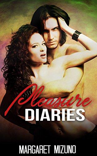 Pleasure Diaries