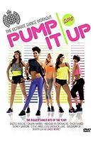 Pump It Up 2010