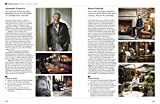 The Monocle Guide to Hotels, Inns and