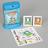 Raise a Sea-Monkey Kit